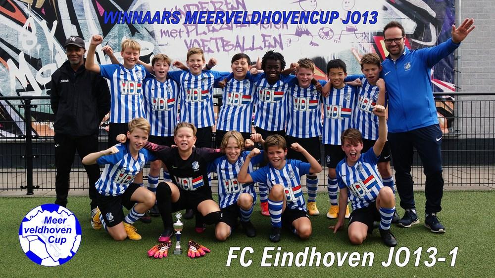 Winnaar_JO13_FC_Eindhoven_JO13-1.jpg