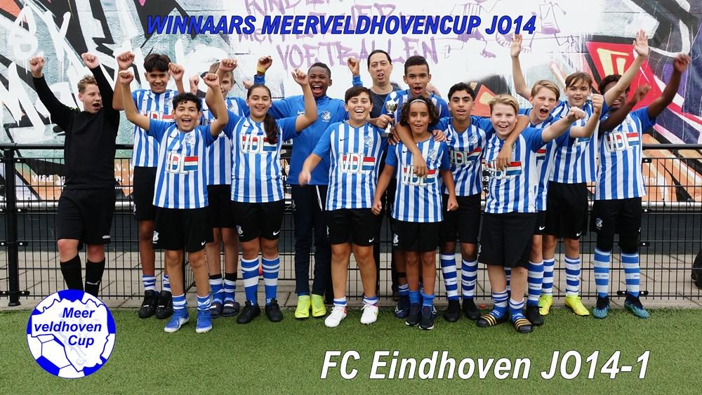 Winnaar_JO14_FC_Eindhoven_JO14-1.jpg
