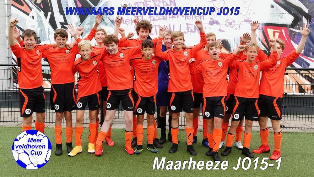 Winnaar_JO15_FC_Maarheeze_JO15-1.jpg