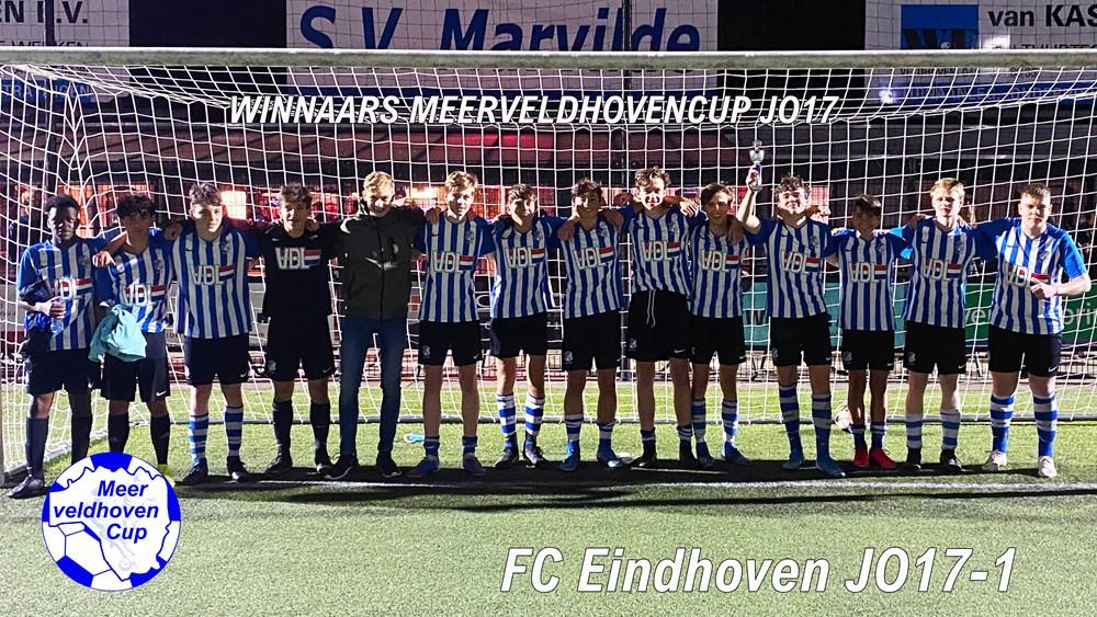 Winnaar_JO17_FC_Eindhoven_JO17-1.jpg