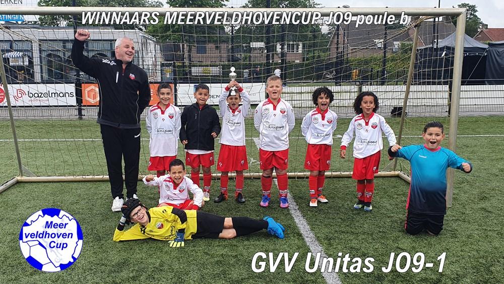 Winnaar_JO9b_GVV_Unitas_JO9-1.jpg