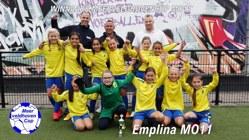 Winnaar_MO11_Emplina_MO11.jpg