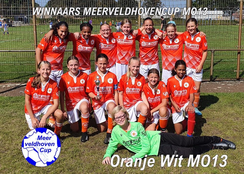 Winnaar MO13 Oranje Wit MO13.jpg