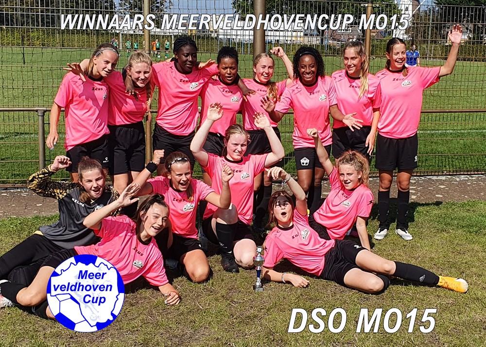 Winnaar MO15 DSO MO15.jpg
