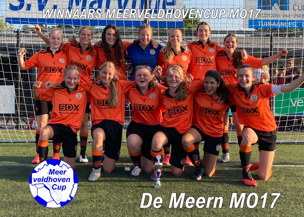 Winnaar MO17 De Meern MO17.jpg