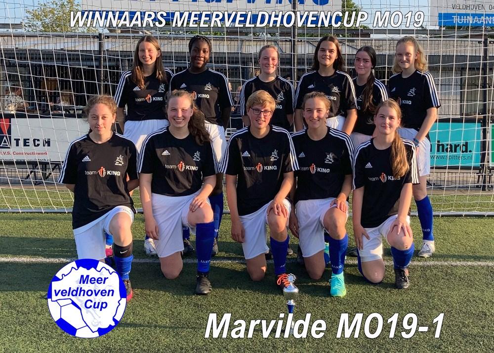 Winnaar MO19 Marvilde MO19-1.jpg