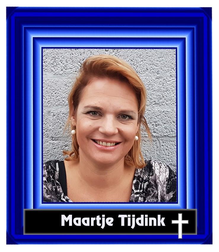 Maartje_Tijdink_RIP.jpg