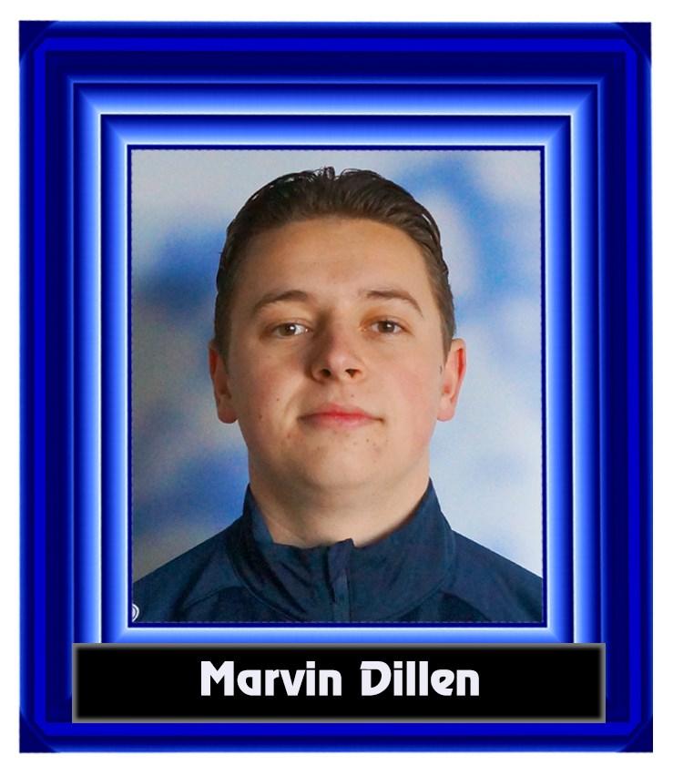 Marvin_Dillen.jpg