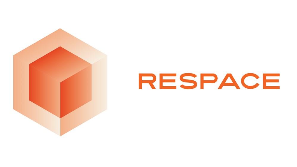 logo_16x9.jpg