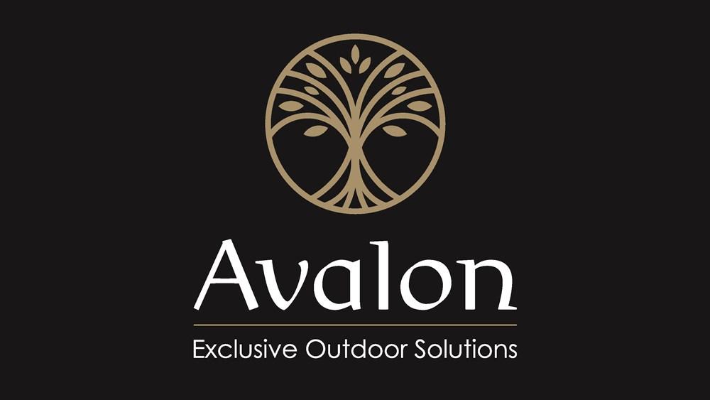 Avalon_Logo_16x9.jpg