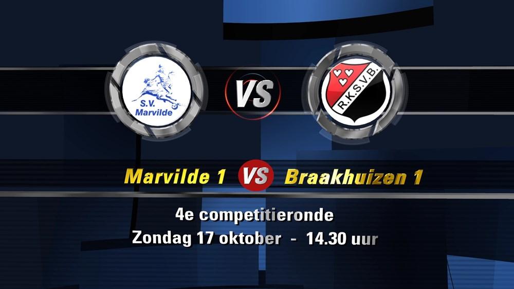 WAK_Com_04_2021-10-17_Marvilde_-_Braakhuizen.jpg