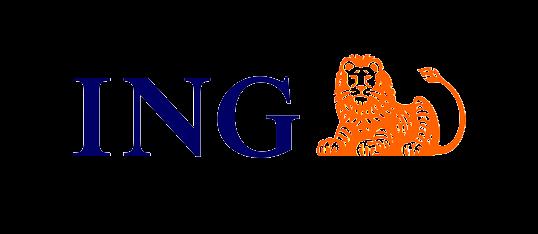 ING_logo-removebg-preview.png