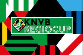 KNVB_regiocup.jpg