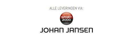 levering_via_Johan_Jansen.JPG