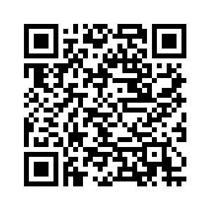 QR code Meervogels bezoekregistratie