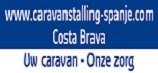 Caravan_Stalling_Spanje
