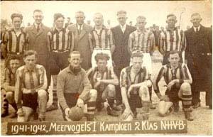 19411942meer1