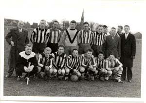 1958meervogels