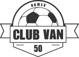Logo_club_van_50.jpg