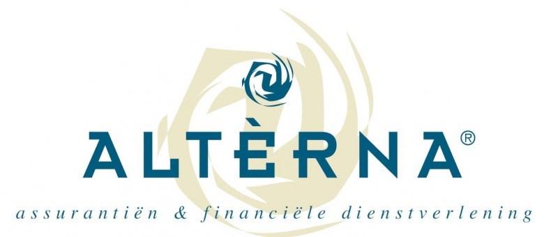 Logo_Alterna.jpg