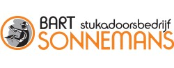 Logo_Bart_Sonnemans.jpg
