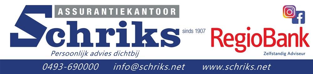 Logo_Schriks.jpg