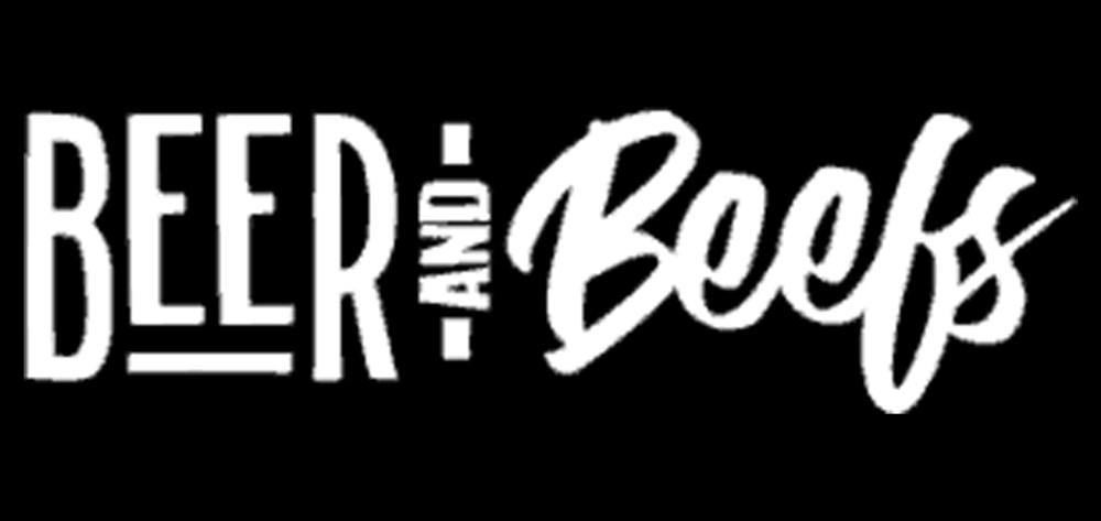 Logo_beers_beefs_heusden.jpg