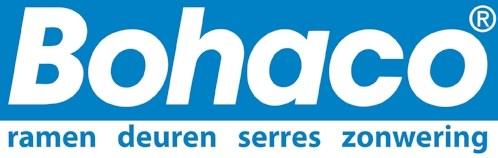 Logo_bohaco.jpg