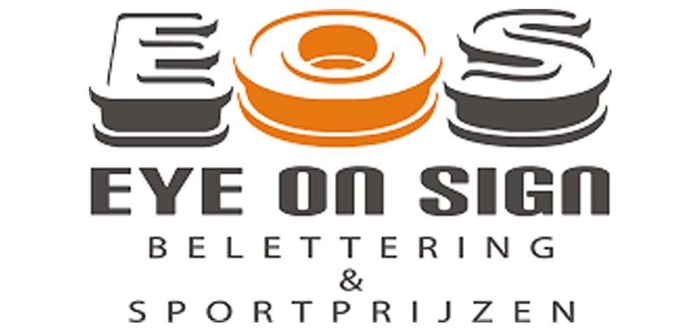 Logo_eye_on_sign.jpg