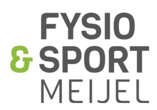 Logo_fysio_sport_meijel.jpg