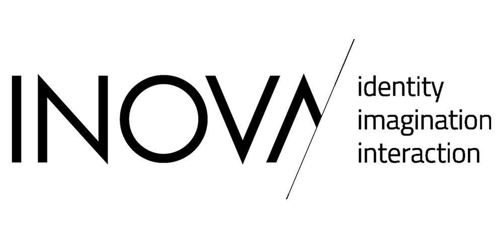 Logo_inova.jpg