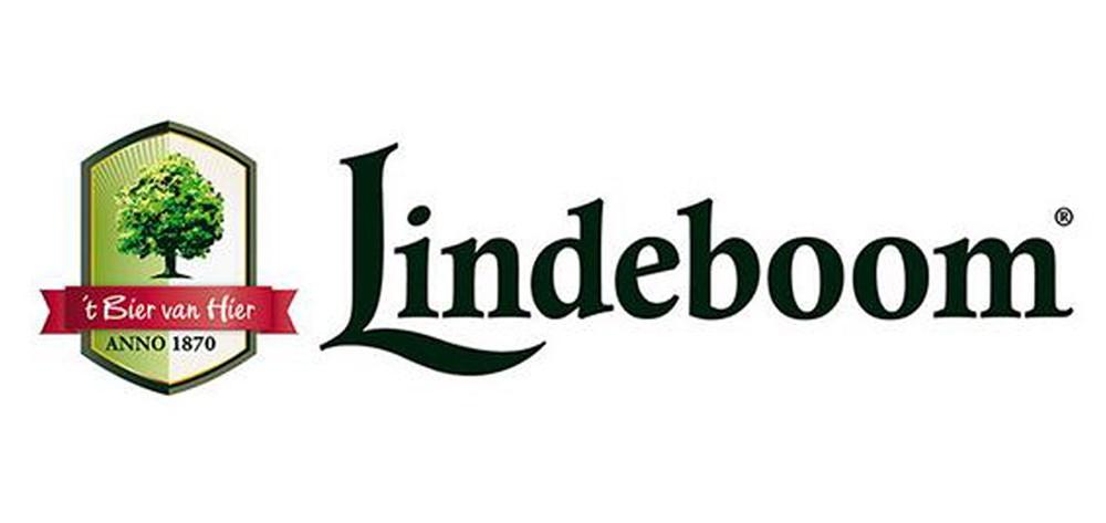 Logo_lindeboom1.jpg