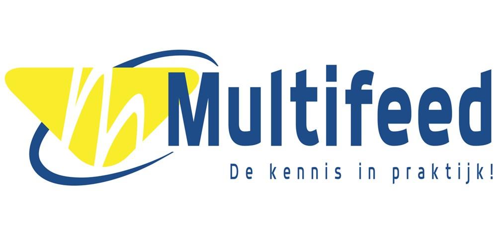 Logo_multifeed.jpg