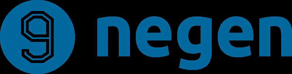 Logo_negen.png