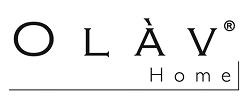 Logo_olav_home.png
