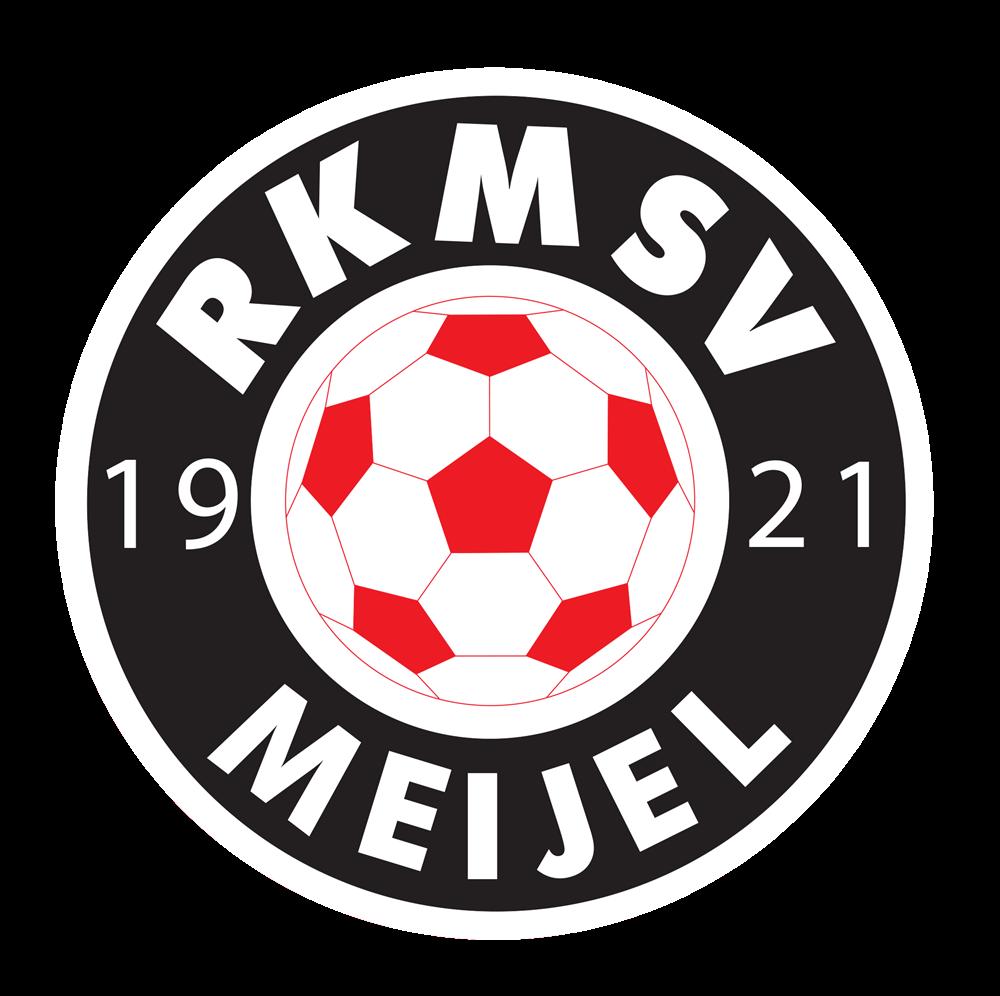 Logo_rkmsv.png