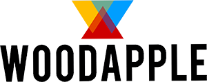 Logo_woodapple.png