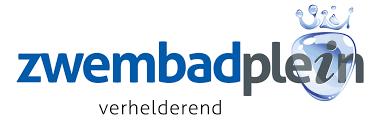 Zwembadplein_logo.png