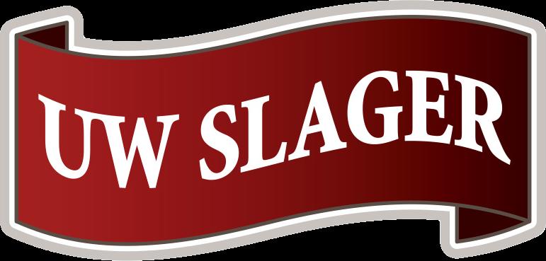 uwslager-logo.png