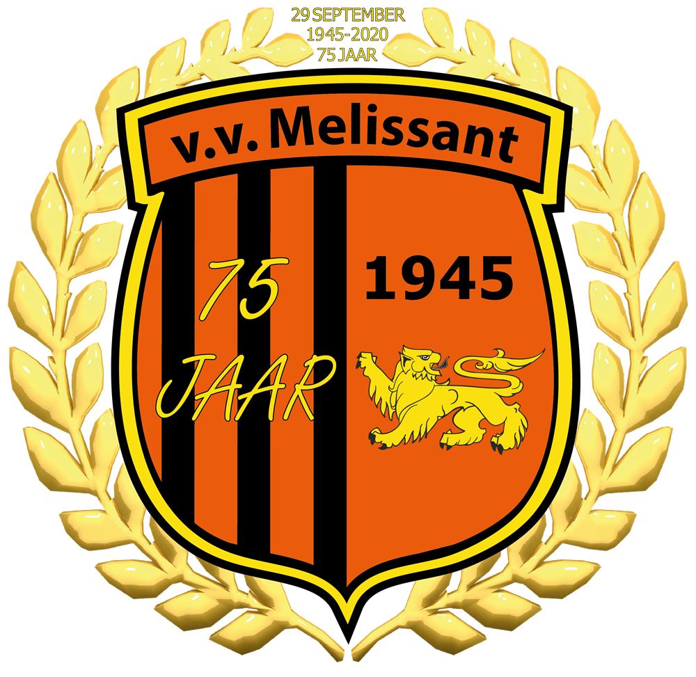 vvM_logo_75_jaar_FINAL-transparant.png