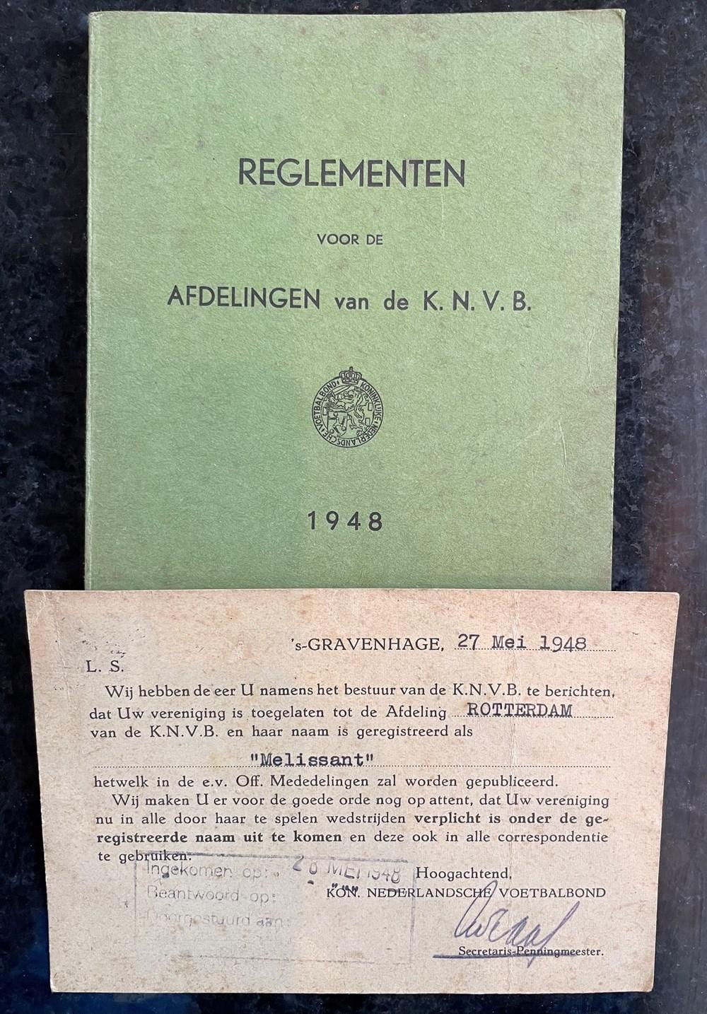 1948-05-27_-_Aanmelding_KNVB.jpg