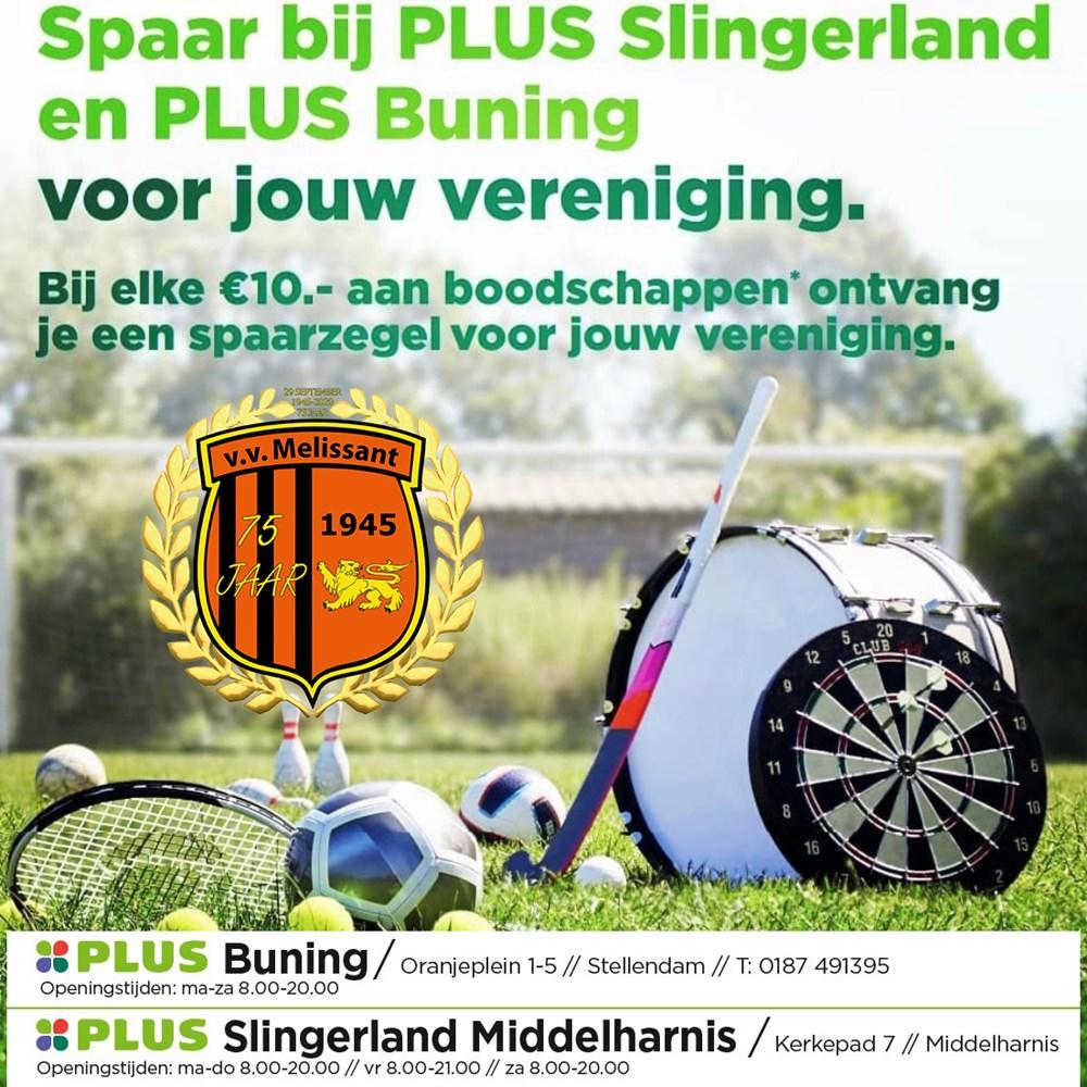Plus_Facebookpost_sponsoractie_verenigingen4.jpg