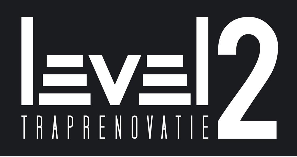 Level2_traprenovatie.jpg