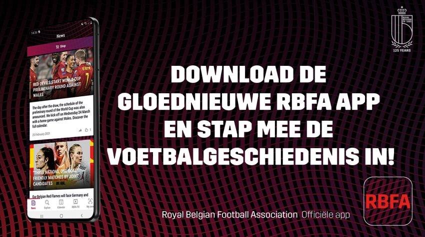 rbfa-launch-app-websitetwitter-1920x1080-nl.jpg