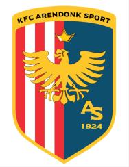 FC_Arendonksport.png