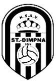 KSAV_St_Dimpna.jpg