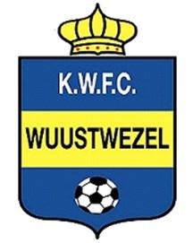 KWFC_Wuustwezel.jpg
