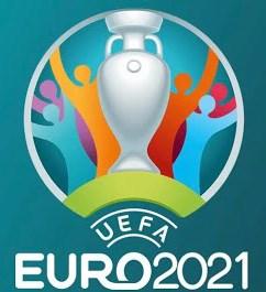 eufa2021.jpg