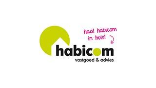 Habicom