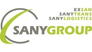 Sanygroup